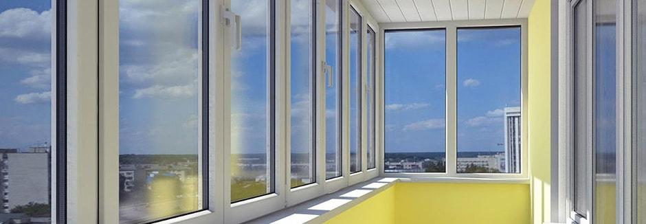 Ремонт квартир и помещений под ключ датские окна.