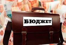 6cd1cbc2abfb Безвозмездные поступления из федерального бюджета в Коми вырастут на 3,8  млрд рублей