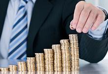 Реальные располагаемые доходы россиян снизились на 1,2%