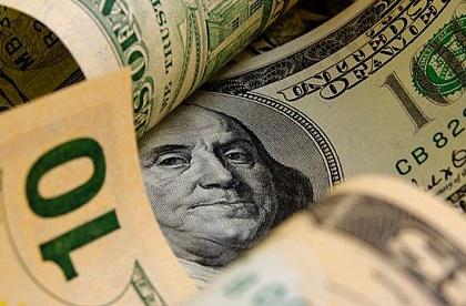 Торговля доллар рубль на московской бирже forexite quotes